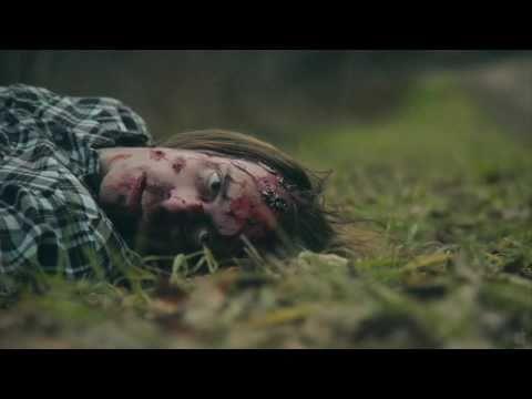 Stake Land Official BELLA Teaser | HD - English