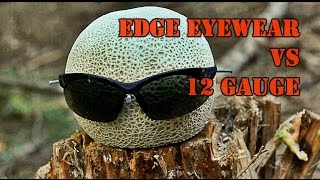 Edge Eyewear Torture Test & Review