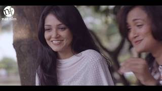 Promo | Eid Special Telefilm | Na Bola Sei Dairy | Apurbo | Sarlin | Nadia Nodi | NAT Film | 2017