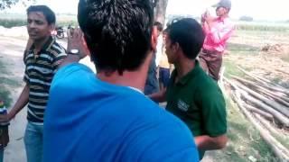 Tanu Jamnagar ka Pila Diya Haryanvi dance song