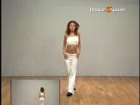 Xxx Mp4 A Hot Girl From Korea Dancing Sexily 3gp Sex
