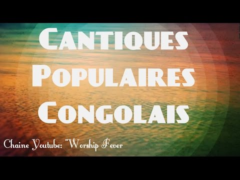 Xxx Mp4 Cantiques Populaires Congolais 2 3gp Sex