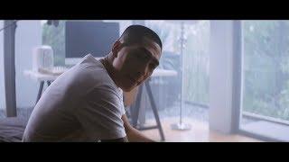 Twopee Southside - MV. VIDEO CALL ( Official MV. )