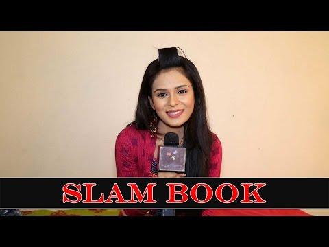 Xxx Mp4 Sonal Vengurlekar Slam Book 3gp Sex
