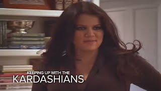 KUWTK | Womanhood | E!