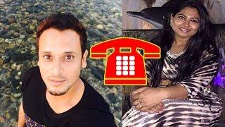 ফাঁস হলো আরাফাত সানি ও নাসরিন সুলতানার গোপন ফোন আলাপ Arafat Sunny Latest news