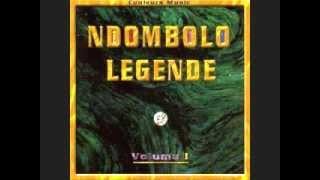 Cessez Le Feu - Dakumuda (Album Ndombolo Legende) Vol 1