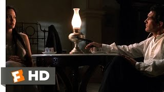 Original Sin (10/12) Movie CLIP - No Other Love But You (2001) HD
