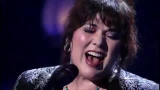 Heart - These Dreams (Live)