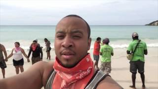 My Trip to Punta Cana, Dominican Republic
