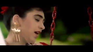 Pyar Ke Kagaz Pe   Jigar 1992   HQ Song