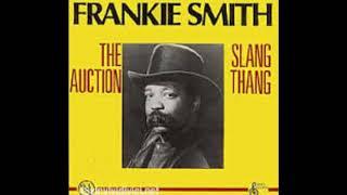 Frankie Smith  --  Double Dutch Bus