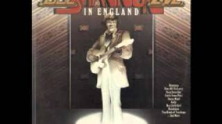 Del Shannon - Runaway (Live 1972, Manchester England)