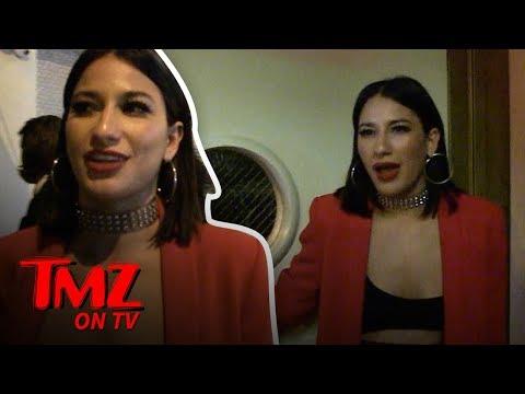 Xxx Mp4 Advanced Sex Dolls Can Say No TMZ TV 3gp Sex