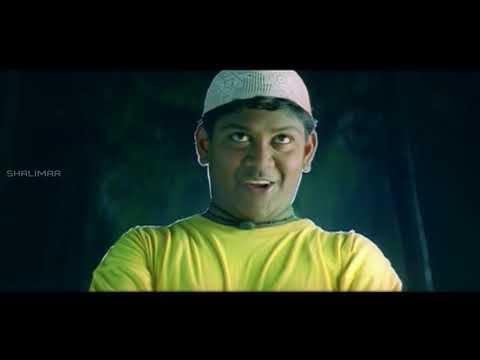 Xxx Mp4 Suman Setty Shakeela Telugu Movie Scenes Best Comedy Scenes Shalimarcinema 3gp Sex