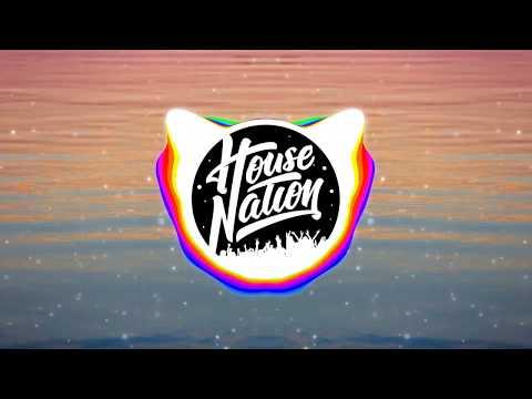 Mike Mago & Tiggi Hawke - Dangerous Behaviour (Tom Ferry Remix)