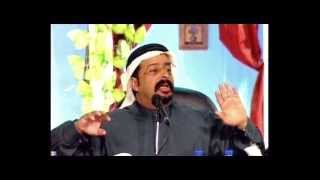 مانع بن شلحاط تكفين دقي مهرجان اهل القصيد الثاني 2006