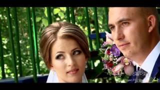 Ala + Ion / Clip de nunta / Drochia