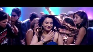 Marijuana Full Video   Hardik Trehan   Latest Punjabi Song 2016  Speed Records   YouTube