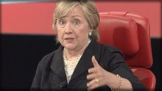 SHOCK REPORT: HILLARY JUST GOT TIED TO THE LAS VEGAS SHOOTING, WHAT SHE DID WAS AWFUL