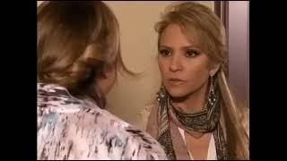 José Luiz pega Alessandro e MONSERRATE fazendo amor no Hotel Cap 156 parte 6.