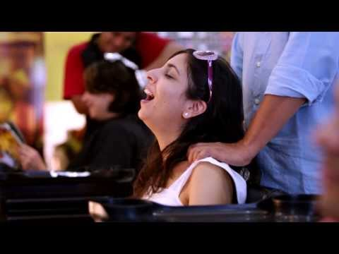 Xxx Mp4 Haircut Short Film By Anand Tiwari Sumeet Vyas 3gp Sex