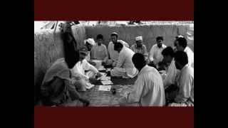 'Huns Dhun' from 'Saptak' by Mekaal Hasan Band
