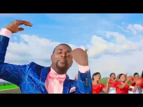 Xxx Mp4 Hakuna Chorale Rehema Bukavu DRC 3gp Sex