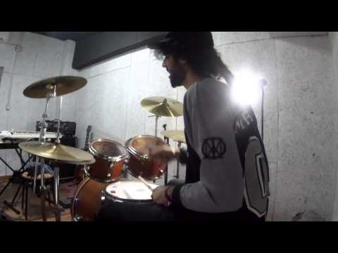Xxx Mp4 Dream Theater Octavarium Instrumental PRAW XXX 3gp Sex