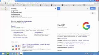 Google Search Tips & Tricks 2016, Must see!