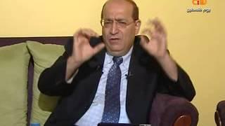 حلقة عقلية الوفرة وعقلية الشُحّ على قناة تلاقي الفضائية للدكتور عماد فوزي شُعيبي الجمعة 15 أيار 2015