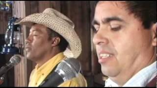 Clip Marcos Flavio e Fabiano.mp4