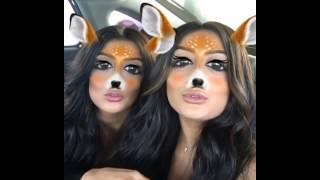 Sevil Sevinc Snapchat