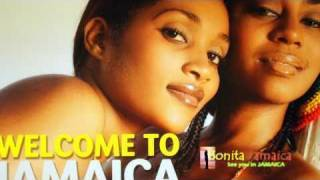 Jamaica's National Anthem (Instrumental) V.2