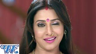 देवरा भईल दिवाना - Devra Bhail Deewana - Bhojpuri Hot Songs 2015 HD