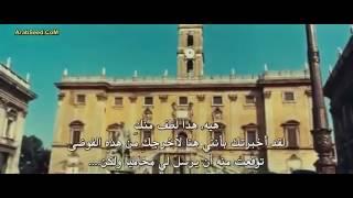 فيلم الأكشن الرهيب طريق التنين - بروسلي لاتفوت المشاهدة HD