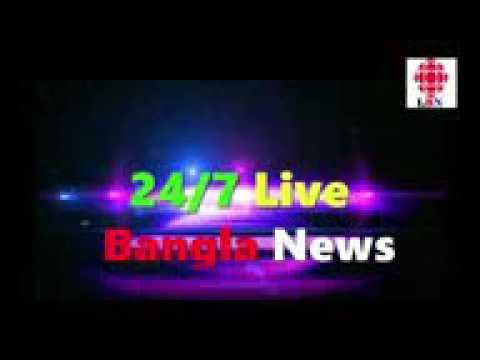 Xxx Mp4 Nika Priyanka Chopra Xxx Video 3gp Sex