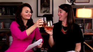 Real or Fake: GOP Women | Full Frontal with Samantha Bee | TBS