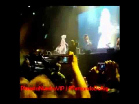 Xxx Mp4 Shakira Caidas Y Equivocaciones 3gp Sex