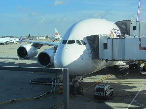 Xxx Mp4 Thai Airways A380 London To Bangkok In Royal First Class 3gp Sex