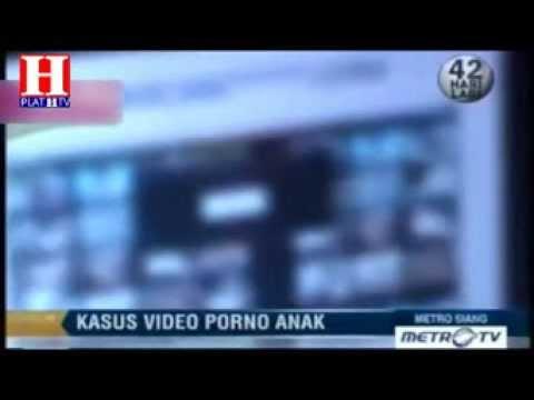 Xxx Mp4 VIDEO PORNO ANAK DIBAWAH UMUR 3gp Sex