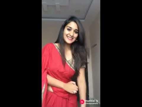 Xxx Mp4 Latest Tamil Girls Navel And Cleavage Saree Dance Performance 3gp Sex