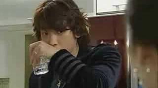Geu Deh Ji Geum - Full House OST (Male Version)