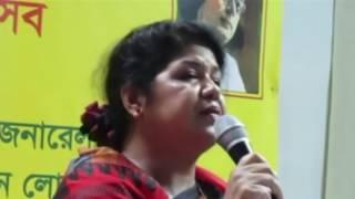 মিলানে রবীন্দ্র-নজরুল জয়ন্তী উৎসব-২০১৬