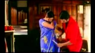 Jothika saree hot with madhavan