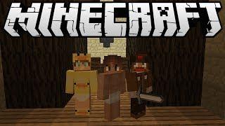 DIMITRI EL TRAIDOR | MURDER MYSTERY CON TIMMY, EL RUSO Y WILLIAM | Who's Your Daddy en Minecraft