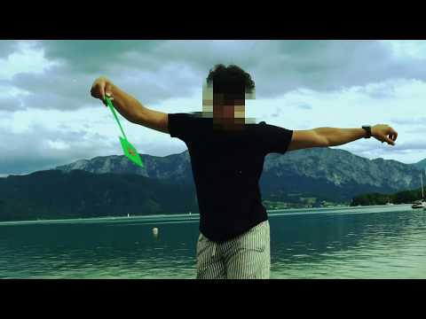 Xxx Mp4 Killer Kamal X Pietju Bell Mug Prod Teemong 3gp Sex