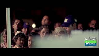 Nethrabhimana - Video 03