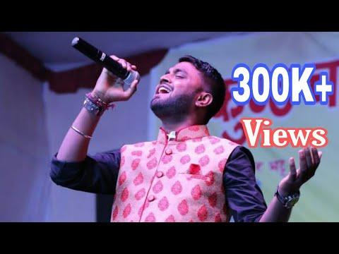 Xxx Mp4 Sachin Kumar Valmiki Aayat Bajirao Mastani Arijit Singh 3gp Sex