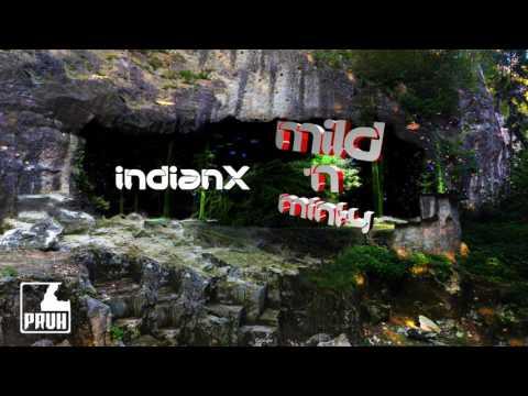 Xxx Mp4 NicePeopleDancingToGoodMusic PRUH W IndianX Mild N Minty 3gp Sex